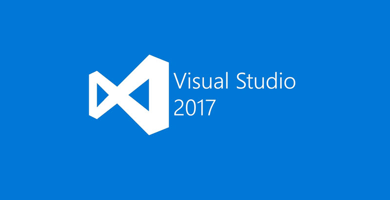 Visual Studio 2017 version 15.5 released with many new improvements and fixes