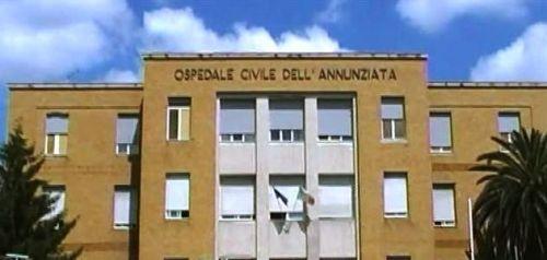 """Intervento di alta chirurgia all'Ospedale """"Annunziata"""" di Cosenza su paziente affetta da cancro al pancreas"""
