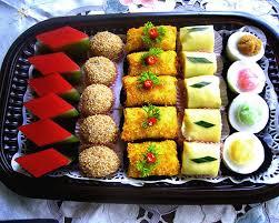 Lampung Kue