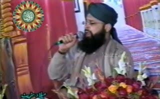 Muhammad Owais Raza Qadri | Ho Karam Sarkar Album 10  | Milad Street Lahore