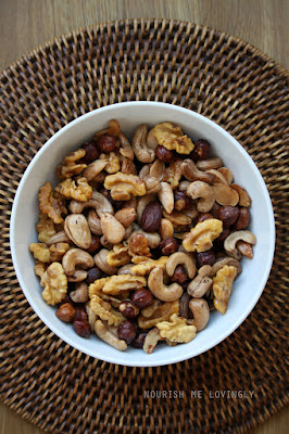 roasted-nuts