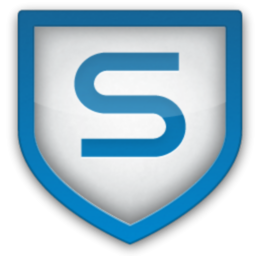 Sophos Free Tools