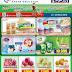 Promo Katalog Hari Hari Swalayan Weekend 22 - 25 Maret 2018