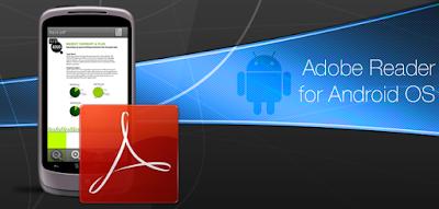 Assalamu alaikum pada kesempatan kali ini aku akan mencoba membagikan artikel mengenai A Aplikasi Android Terbaik
