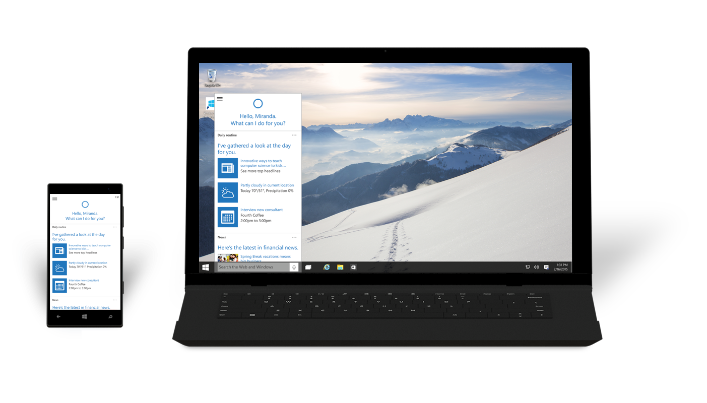 How to download and install Windows 10 even if GWX exe is
