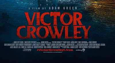 victor crowley hatchet
