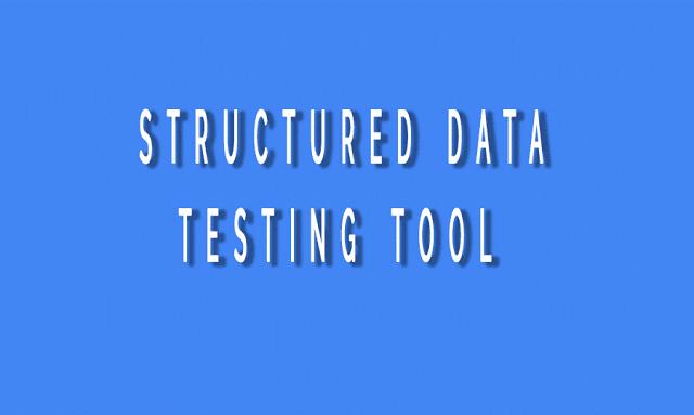 Tối ưu cấu trúc dữ liệu trên Blogger