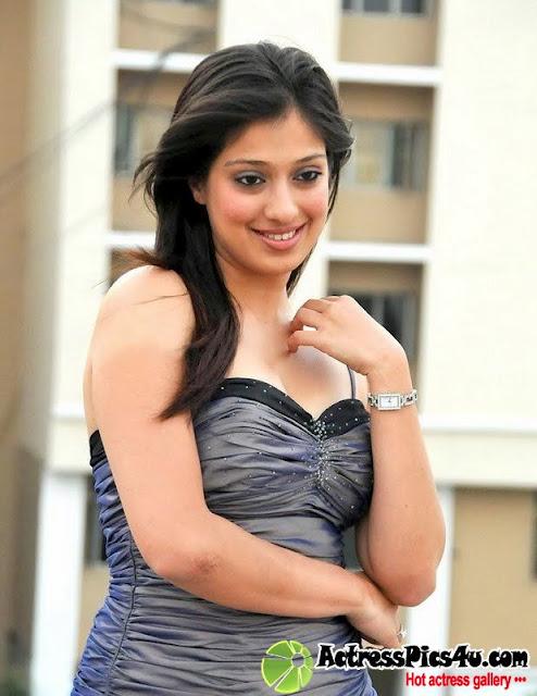 Actress Lakshmi Rai Sexy Hot Photos And Wallpapers  World -5298