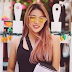 Aurel Hermansyah Di-Bully karena Bikini, Ashanty Semprot Netizen