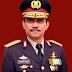 Suhardi Alius Resmi Dilantik Sebagai Kepala BNPT