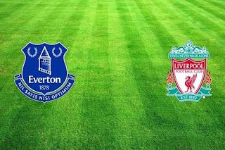 Эвертон – Ливерпуль смотреть прямую трансляцию онлайн 03/03 в 19:15 по МСК.