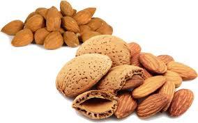 farinha-lowcarb-amendoa