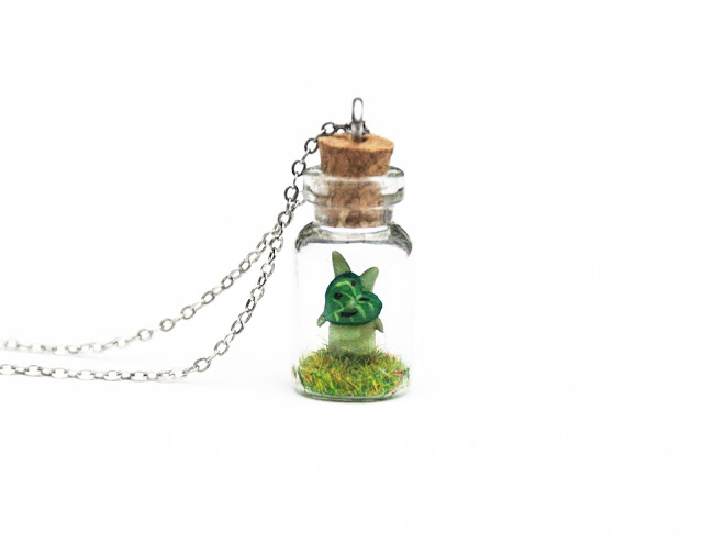 https://www.etsy.com/uk/listing/507235236/korok-necklace-legend-of-zelda-gamer?ref=shop_home_active_2