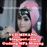Yossi NS - Cinto Satu Hati (Album)