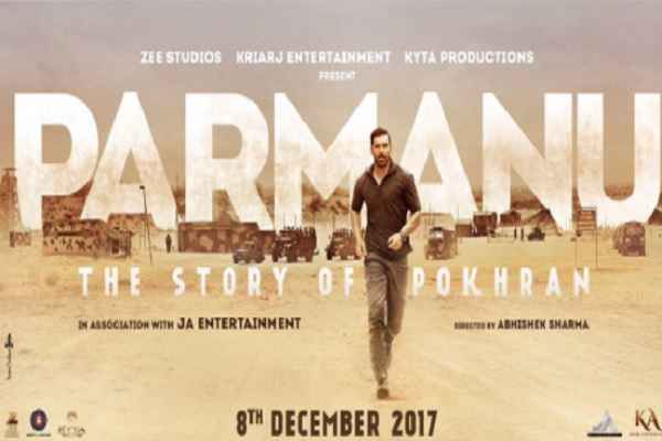 film-actor-john-abraham-released-parmanu-postar-8-december