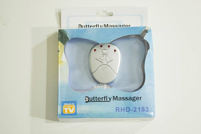 http://www.banggood.com/Electronic-Body-Muscle-Butterfly-Massager-Slimming-Vibration-Fitness-p-73029.html?utm_source=seo&utm_medium=organic&utm_campaign=fashionmaniacbrazil&utm_content=olivia