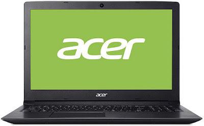 Acer Aspire 3 A315-51-59SU