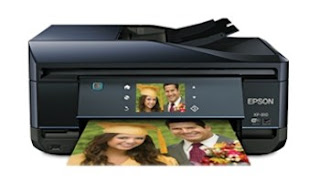 Epson XP-810 Driver & Utilities Download Support For Microsoft Windows and Macintosh