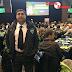 Alejandro Charif, entrenador del Seattle Sounders U23, nuevo cliente