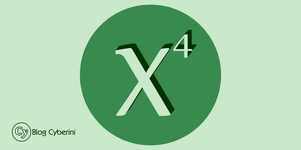 Algoritmo da Equação do Quarto Grau