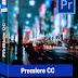 Adobe Premiere Pro CC 2017 Terbaru Full Version