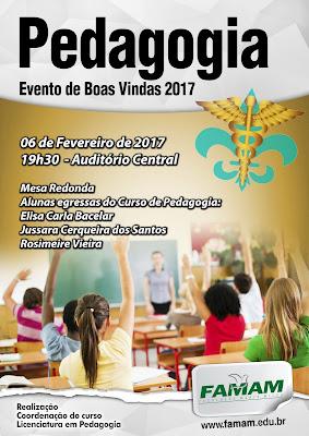 http://famamfotos.blogspot.com.br/2017/02/aula-inaugural-20171-de-pedagogia.html