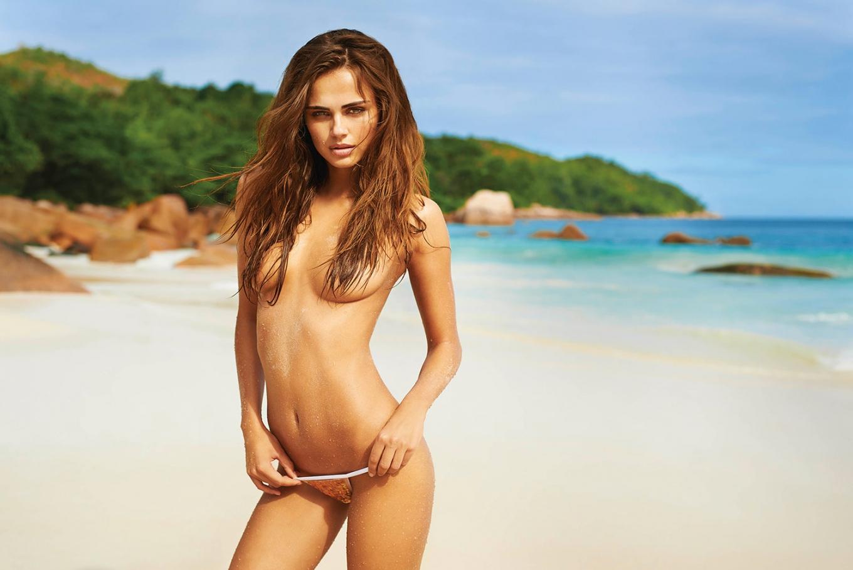nudes (99 photo), Topless Celebrity fotos