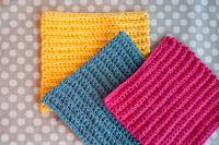 Aesthetic Nest Crochet Toddler Version Of Baby