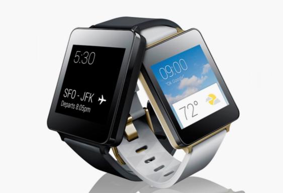 Android Wear新系統功能搶先看!改用Wi-Fi連線,手錶遠離手機也能運作
