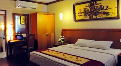 Kebumen merupakan salah satu kota besar dengan keadaan alam mengesankan yang dapat dijadik ExploreBandung; Daftar Hotel Di Kebumen Termurah dan Terlengkap