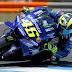 Rossi Tercepat Sesi Qualifikasi MotoGP Italy 2018