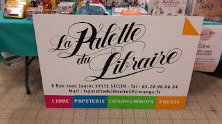 https://la-palette-du-libraire.jimdo.com/