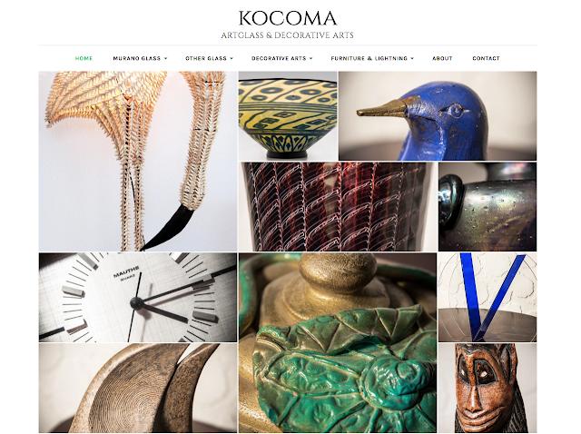 kocomablog.wordpress.com
