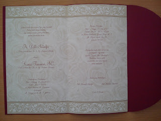 undangan pernikahan purworejo