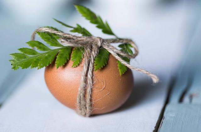 Easter-egg-image