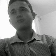 Henrique Ujo