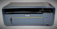 descargar software de impresora kodak esp-3