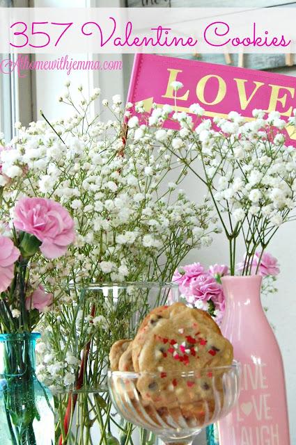 baking-valentine-athomewithjemma