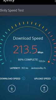 mobile se online internet speed test kaise kare?