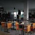 Cafe F3at di Kecamatan Bojonggede Kabupaten Bogor