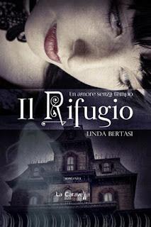 http://lindabertasi.blogspot.it/2014/11/il-rifugio-un-amore-senza-tempo.html