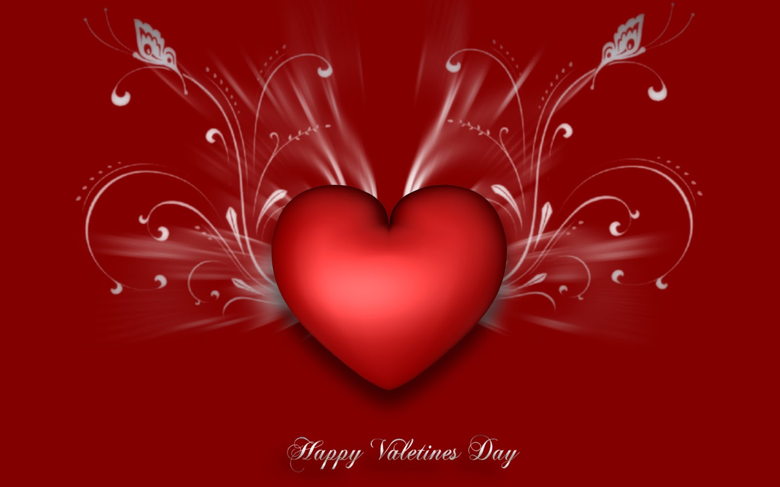 valentine's day funny wallpaper 2016- Funny Pictures images