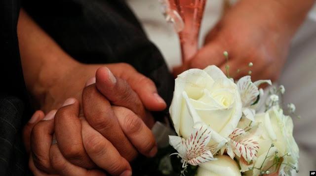 Terlibat Penipuan Pernikahan, 50 Orang Warga Vietnam Ditangkap Imigrasi
