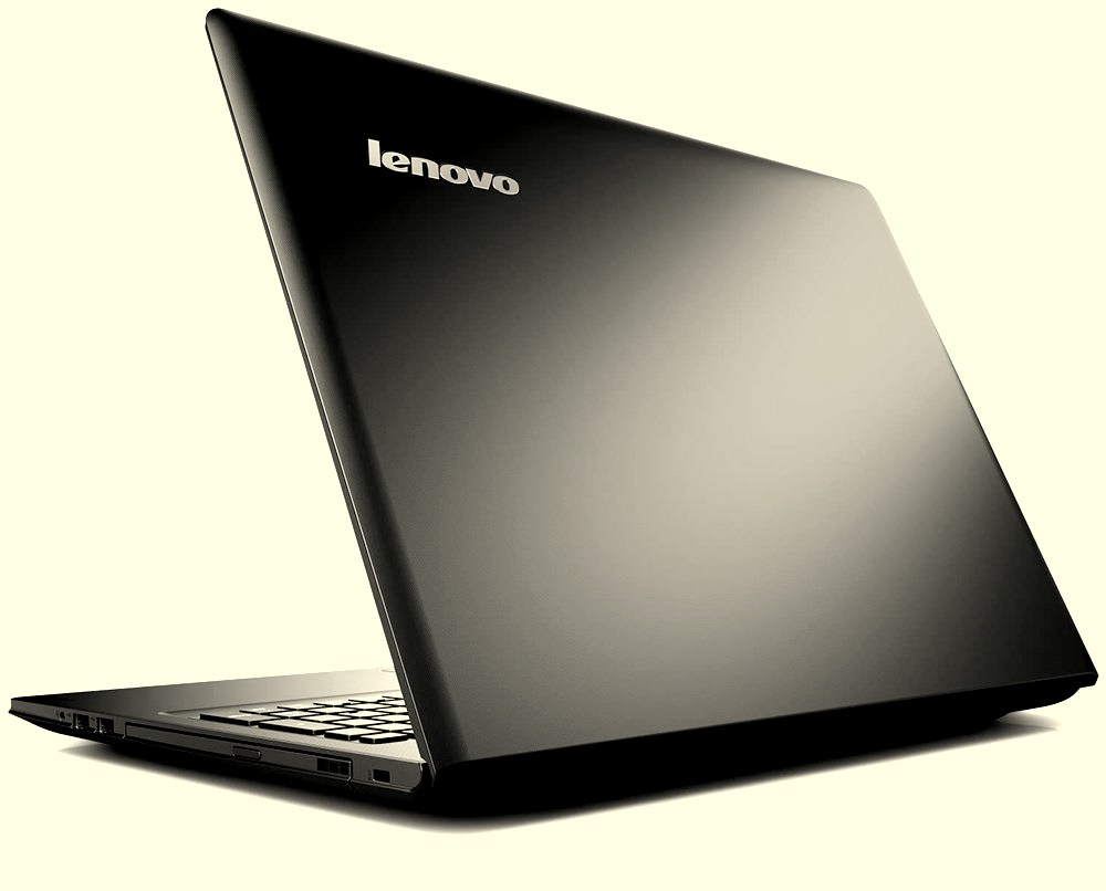 lenovo ideapad 110 14ibr 110 15ibr notebook driver for. Black Bedroom Furniture Sets. Home Design Ideas