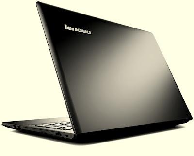 Lenovo IdeaPad 110-15IBR Realtek Card Reader Drivers for Windows Download