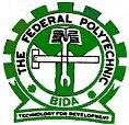 How to check Federal Polytechnic Bida HND Admission List