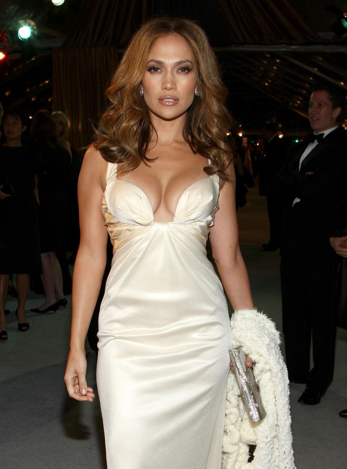 Hot Actress, Models, Heroine And Celebrities Hot Photos -7785