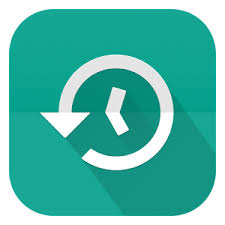 adfree-apk-for-android