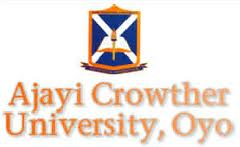 TOP-UP PROGRAMME  INTRODUCES BY AJAYI CROWTHER UNIVERSITY