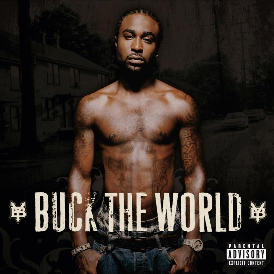 young buck buck the world download zip